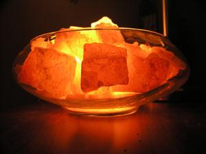 tibetan-salt-crystals.jpg
