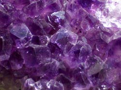 deep-purple-amethyst.jpg