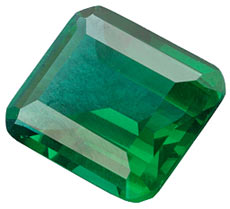 emerald-cut-gemstone.jpg