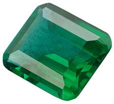 emerald-cut-gemstone.jpg