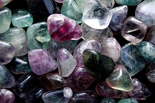 polished-fluorite-crystals.jpg