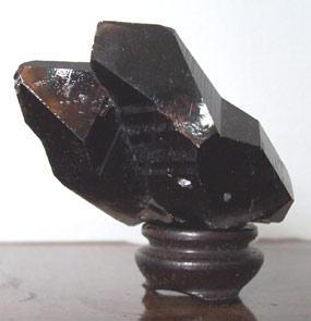smoky-quartz.jpg